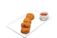 ShrimpNugget