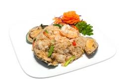 SeafoodFriedRice-1