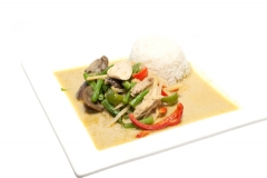 L_GreenCurry