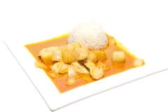 L_YellowCurry