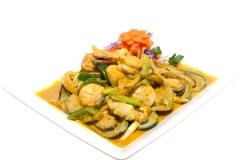 ThaiRakThaiSeafood