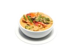 V_Curry